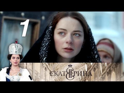 Www.Russische Filme Kostenlos