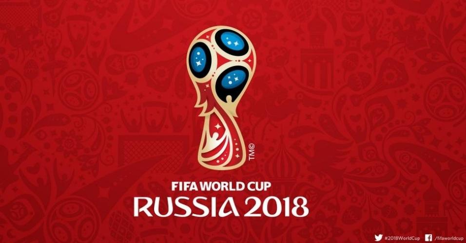 28out2014 fifa divulga o emblema da copa do mundo de 2018 na russia 1414532108981 956x500 1 - Das Erste: WM Livestream smotret online Russland - Saudi Arabien