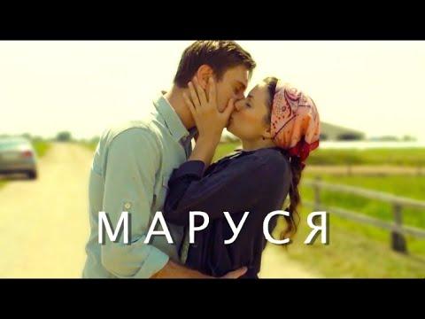 Russische Serien Stream