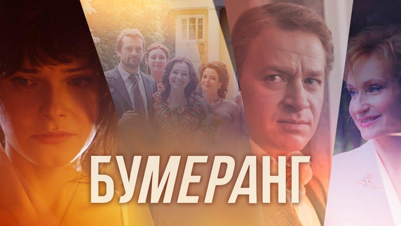 Suche nach Tag: youporn russisch